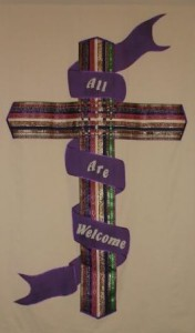 AllAreWelcome-176x300