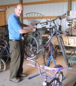 Bike-project-265x300
