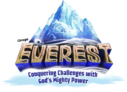 everest-vbs-logo-HiRes-CMYK[1]