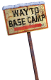 BaseCampSign_HR