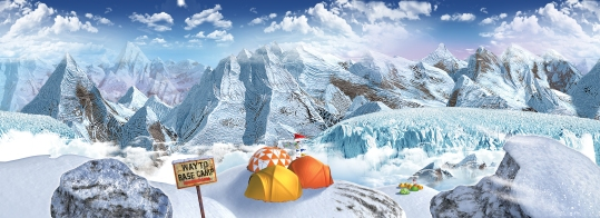everest-vbs-scene-art