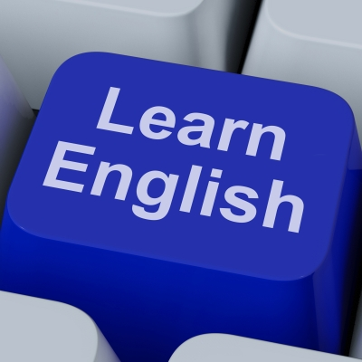 English Language Learning (ELL)