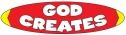God_Creates