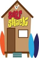 Surf_Shack
