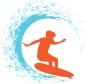 Surfer_Female