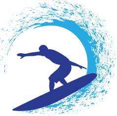 Surfer_Male