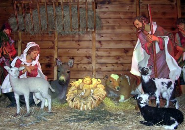 nativity-freeimages